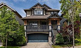 24345 103a Avenue, Maple Ridge, BC, V2W 2C7