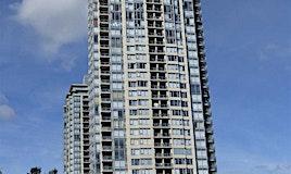 1110-9888 Cameron Street, Burnaby, BC, V3J 0A4