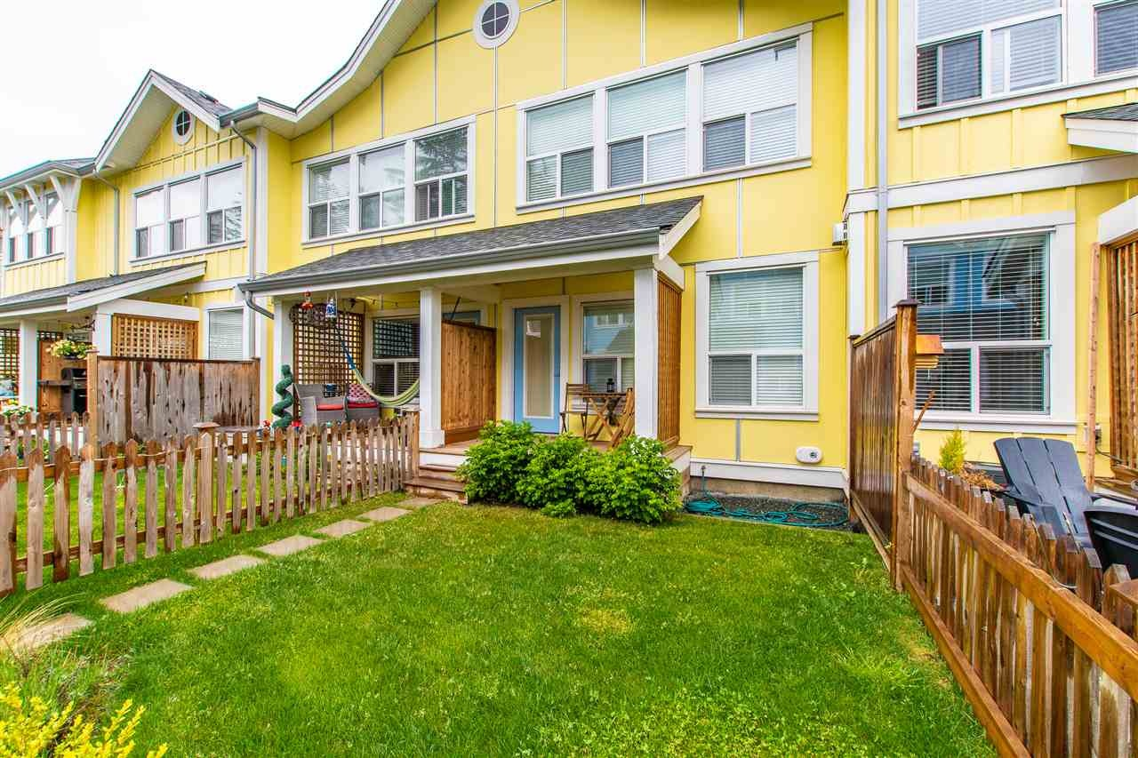 19 44849 anglers boulevard chilliwack bc townhouse for sale rew rh rew ca