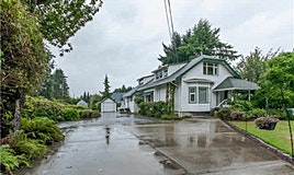 10026 Williams Road, Chilliwack, BC, V2P 5H2