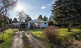 11080 Bird Road, Richmond, BC, V6X 1N8