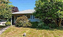 4450 Granville Street, Vancouver, BC, V6H 3L8