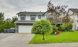 14973 86a Avenue, Surrey, BC, V3S 7E8