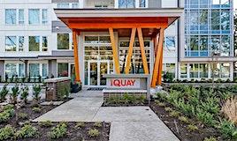 201-277 W 1st Street, North Vancouver, BC, V7M 0E8