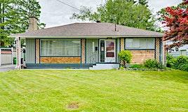 10168 Fairview Drive, Chilliwack, BC, V2P 5J4