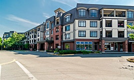 103-8880 202 Street, Langley, BC, V1M 4E7