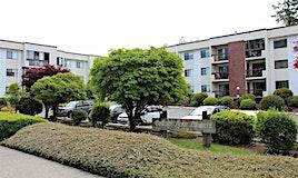 118-33490 Cottage Lane, Abbotsford, BC, V2S 6B8