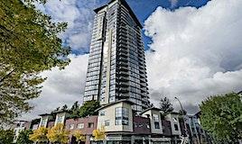 1905-2225 Holdom Avenue, Burnaby, BC, V5B 0A1