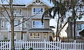 1-5255 201a Street, Langley, BC, V3A 1S3