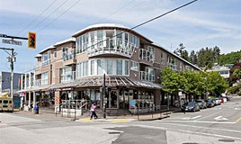 304-1119 Vidal Street, Surrey, BC, V4B 3T4
