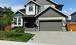 33927 Mcphee Place, Mission, BC, V2V 0E7