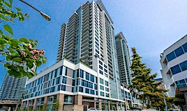 2203-988 Quayside Drive, New Westminster, BC, V3M 0L5