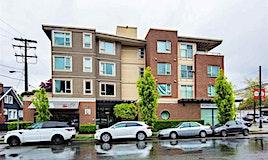 306-1689 E 13th Avenue, Vancouver, BC, V5N 0A5