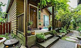 4480 Hoskins Road, North Vancouver, BC, V7K 2P9