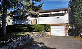 12110 Greenwell Street, Maple Ridge, BC, V2X 7N1