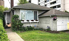 506 Seventh Avenue, New Westminster, BC, V3L 1W9