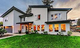 12455 217 Street, Maple Ridge, BC, V2X 5L4