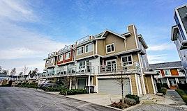 19-2978 159 Street, Surrey, BC, V3Z 0R1