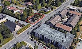 13921 108 Avenue, Surrey, BC, V3T 2L1