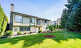 13039 64 Avenue, Surrey, BC, V3W 1X8