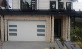 11623 98a Avenue, Surrey, BC, V3V 2L1