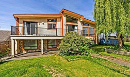 8433 152 Street, Surrey, BC, V3S 3M9