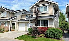 9-12161 237 Street, Maple Ridge, BC, V4R 0E7