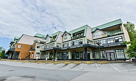 209-918 Roderick Street, Coquitlam, BC, V3K 1R1