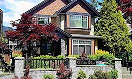 314 W 26th Street, North Vancouver, BC, V7N 2G6