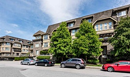 231-2108 Rowland Street, Port Coquitlam, BC, V3C 0C1