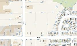13277 84 Avenue, Surrey, BC, V4N 0Y3