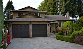 21225 Douglas Avenue, Maple Ridge, BC, V4R 2H7
