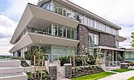 504-768 Arthur Erickson Place, West Vancouver, BC, V7T 0B6