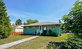 10912 144a Street, Surrey, BC, V3R 3R2