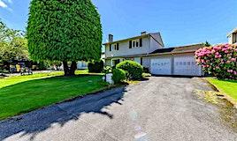 856 W 47th Avenue, Vancouver, BC, V5Z 2R8