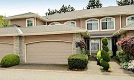 2-15273 24 Avenue, Surrey, BC, V4A 2H9