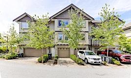 2-6238 192 Street, Surrey, BC, V3S 0S2