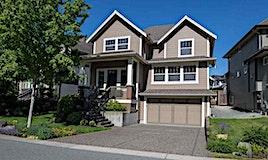 7049 208a Street, Langley, BC, V2Y 0J2