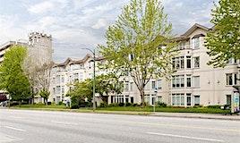 205-2677 E Broadway, Vancouver, BC, V5M 1Y6