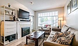 316-2353 Marpole Avenue, Port Coquitlam, BC, V3C 2A1