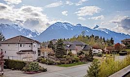 1061 Glacier View Drive, Squamish, BC, V0N 1T0