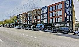 306-2636 E Hastings Street, Vancouver, BC, V5K 0A4