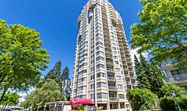 2101-6540 Burlington Avenue, Burnaby, BC, V5H 4G3