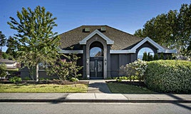 1597 Golf Club Drive, Delta, BC, V4M 4E6