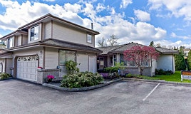 4-11438 Best Street, Maple Ridge, BC, V2X 0V1