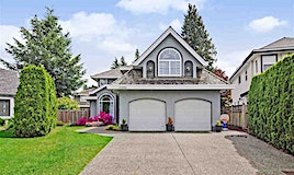 21094 43a Avenue, Langley, BC, V3A 8S8
