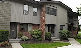 30-3150 E 58th Avenue, Vancouver, BC, V5S 3S9