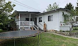 750 Cascade Crescent, Gibsons, BC, V0N 1V9
