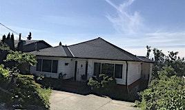33418 2nd Avenue, Mission, BC, V2V 1K5