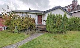 230 Peveril Avenue, Vancouver, BC, V5Y 2L4